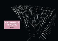Third edition of ARCHITECT@WORK Rome